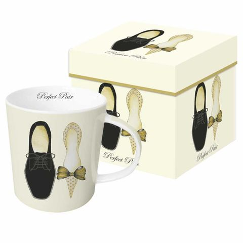 Perfect,Pair,Mug,in,Gift,Box,Perfect_Pair_Mug_Gift Boxed