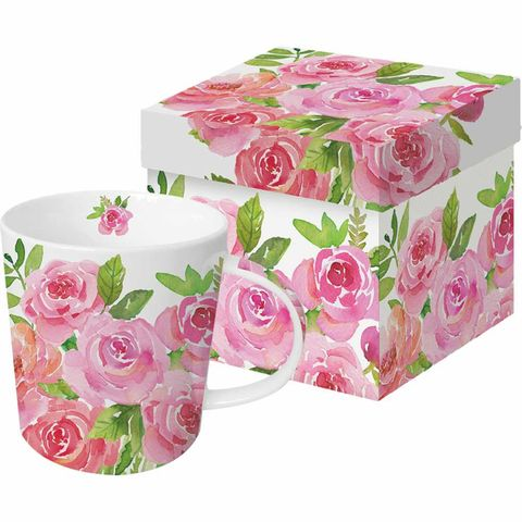 Merci!,Mug,in,Gift,Box,Merci_Mug_Gift_Box