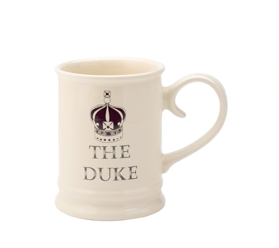 Majestic Mug - The Duke - product images  of