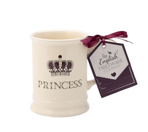 Majestic,Mug,-,Princess,Majestic-Mug-Princess
