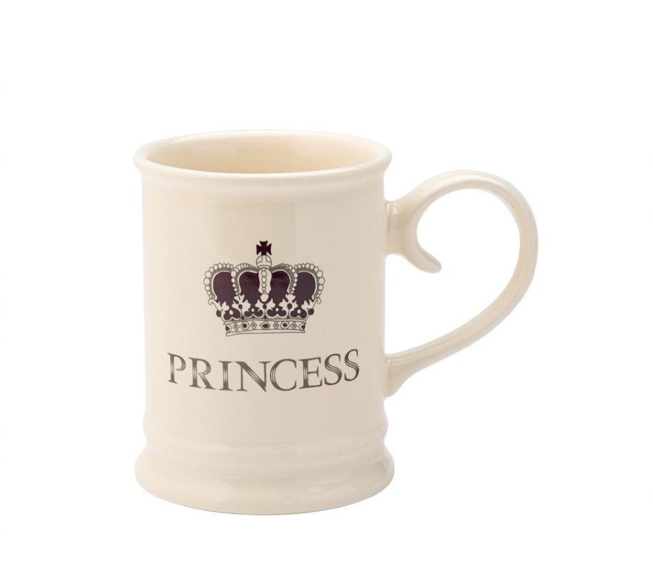 Majestic Mug - Princess - product images  of