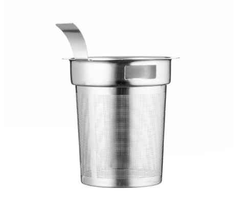 Infuser,For,6,Cup,Price,Kensington,Teapot,Price_Kensington_Infuser_Filter