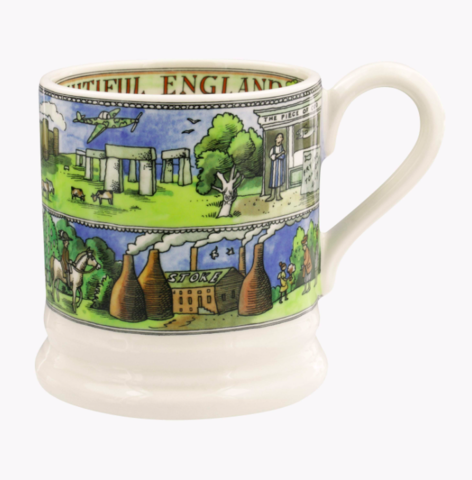 Beautiful,England,mug,by,Emma,Bridgewater,Emma-Bridgewater-Beautiful-England-Mug