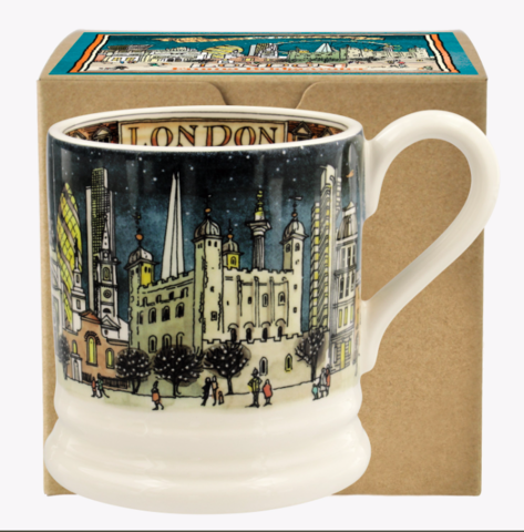 London,At,Night,Mug,by,Emma,Bridgewater,Emma-Bridgewater-London-At-Night-Mug