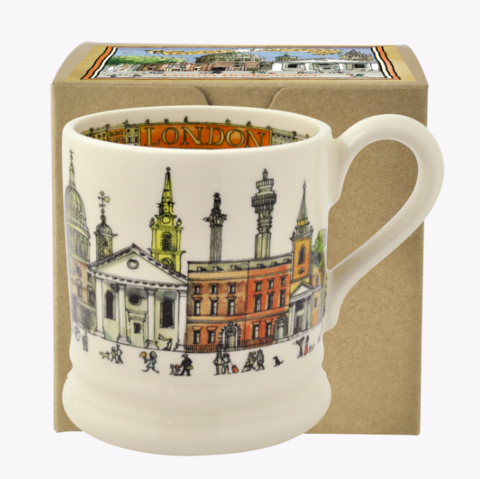 Lovely,London,Mug,by,Emma,Bridgewater,Emma-Bridgewater-London-Mug