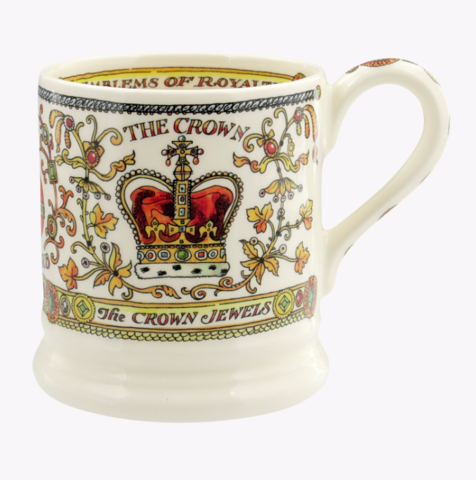 The,Crown,Mug,by,Emma,Bridgewater,Emma-Bridgewater-Crown-Mug