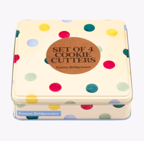 Polka,Dot,Cookie,Cutters,by,Emma,Bridgewater,Emma-Bridgewater-Cookie-Cutters