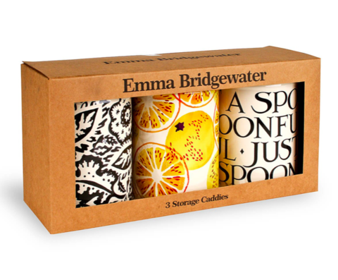 Toast,&,Marmalade,Set,3,Tins,by,Emma,Bridgewater,Emma-Bridgewater-Toast-and-Marmalade-Set-3-Tins