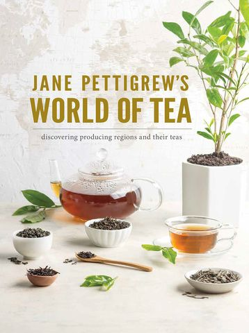 Jane,Pettigrew's,World,of,Tea,Jane-Pettigrew-World-Of-Tea
