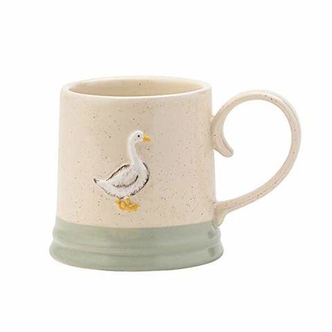 Edale,Goose,Tankard,by,The,English,Tableware,Company,English-Tableware-Company-Edale-Goose-Tankard