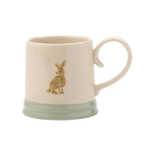 Edale,Hare,Tankard,by,The,English,Tableware,Company,Edale-The-English-Tableware-Company-Hare-Mug-Tankard