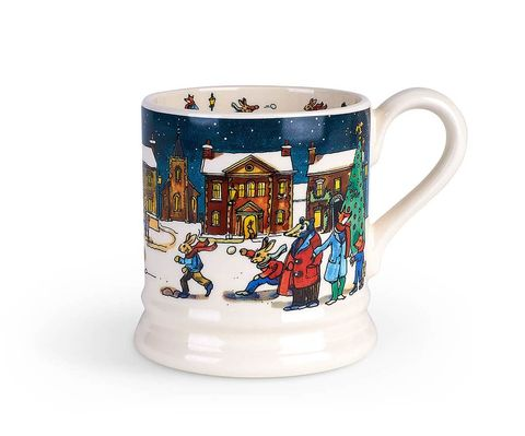 Winter,Scene,2019,Mug,by,Emma,Bridgewater,Emma-Bridgewater-Winter-Scene-2019_Mug