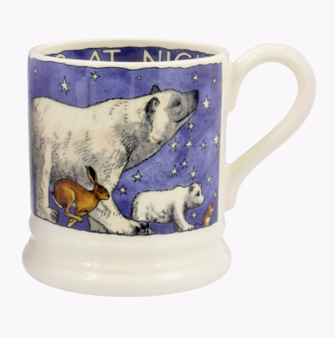 Winter,Animals,Mug,by,Emma,Bridgewater,Emma-Bridgewater-Winter-Animals-Mug