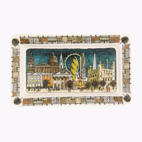 London,at,Night,Oblong,Plate,by,Emma,Bridgewater,Emma-Bridgewater-London-At-Night-Oblong-Plate