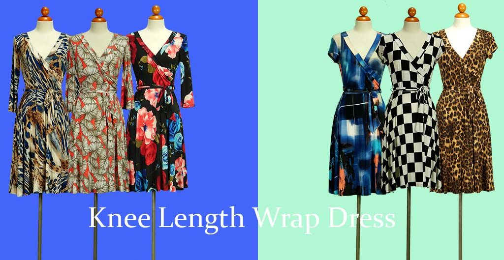 redapparelonline-wrap-dress