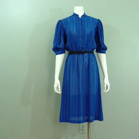 e900e29dbb3 1980s + 1990s Dresses. Collection - Pretty Sweet Vintage