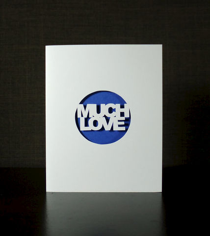Much,Love,Blue,Cutout,Peekaboo,Card,,Anniversary,Wedding,Valentine's,Day,Greeting,Card,Paper_Goods,Cards,I_Love_You,papercut_card,cutout_card,a2_size_card,love_greeting_card,anniversary_card,wedding_card,valentine's_day_card,much_love,i_love_you,lovers_gift,blue_greeting_card,love_giftcard,first_anniversary