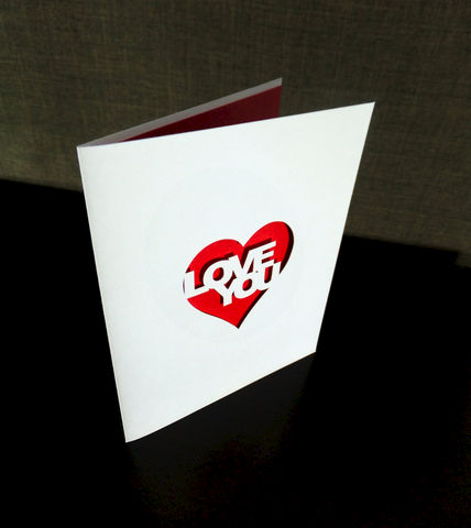 Love,You,Heart,Greeting,Card,,Cutout,Anniversary,Wedding,Valentine's,Card,Paper_Goods,Cards,I_Love_You,papercut_card,cutout_card,a2_size_card,greeting_card,love_card,anniversary_card,love_you,wedding_card,love_gift_ideas,red_card,cut_out_card,peekaboo_card,first_anniversary
