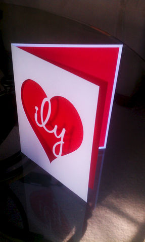 ILY,Love,Greeting,Card,,Anniversary,Wedding,Valentines,Gift,Red,Lover,Card,Paper_Goods,Cards,I_Love_You,papercut_card,cutout_card,anniversary_card,wedding_card,valentine's_card,valentine's_day,ily,i_love_you,red_card,love_greeting_card,anniversary_present,sweetheart_gift,first_anniversary