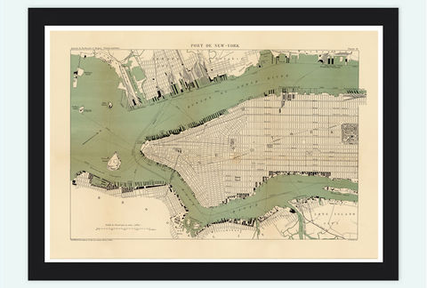 Old,Map,of,New,York,,24x18,United,States,1890,Manhattan,Art,Reproduction,Open_Edition,United_States,new_york,old_map,vintage_map,new_york_map,manhattan_map,antique_map,new_york_poster,manhattan_poster,brooklyn_vintage,brooklyn_map,ny_map
