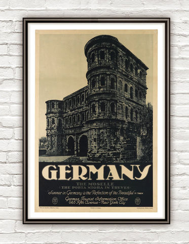 Vintage,Poster,of,Germany,,Travel,Tourism,1930-,Art,Reproduction,Open_Edition,vintage_poster,retro_poster,travel_poster,touristic_poster,tourism_germany,germany_poster,germany_decor,germany_travel,germany_wall_decor,germany_vintage,deutshland_poster,germany_retro,german_poster