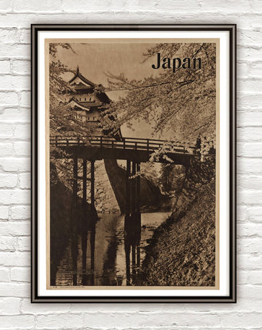 Vintage,Poster,of,Japan,,Travel,Tourism,1930-,Art,Reproduction,Open_Edition,vintage_poster,retro_poster,travel_poster,touristic_poster,germany_decor,tourism_japan,japan_travel,japan_poster,japan,japan_retro,japan_wall_decor,japanese_poster,tokio
