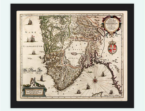 Old,Vintage,Map,of,Norway,Norwegian,1638,Art,Reproduction,Open_Edition,sweden,norway,scandinavia,old_map_of_norway,norway_map,antique_map,scandinavia_map,old_map_norway,norway_vintage,medieval_norway,norwegian,oslo_map,antique_map_norway