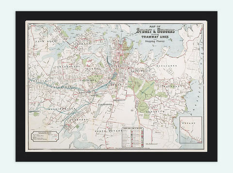 Old,Map,of,Sydney,1894,Australia,Vintage,Art,Reproduction,Open_Edition,city_plan,sydney,new_south_wales,vintage__map,map_of_sydney,sydney_map,oceania,sydney_australia,old_map_sydney,vintage_map_sydney,sydney_city_plan,old_sydney