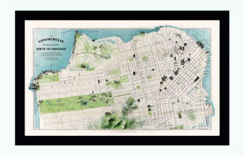 Old,Map,of,San,Francisco,,1904,United,States,America,Vintage,Art,Reproduction,Open_Edition,vintage,illustration,United_States,USA,city_map,retro,antique,San_Francisco,map_of_san_francisco,san_francisco_map,san_francisco_gift,francisco_vintage,san_francisco_city