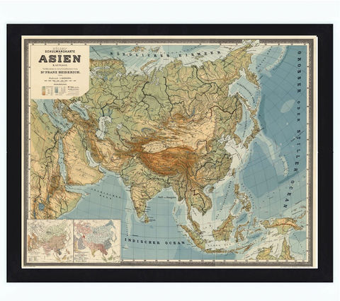 Old,Map,of,Asia,1901,,India,,China,&,South,East,Art,Reproduction,Open_Edition,plan,asia,asia_map,vintage_map,old_map_of_india,india_map,india_vintage_map,india_retro_map,South_east_Asia_map,India_vintage