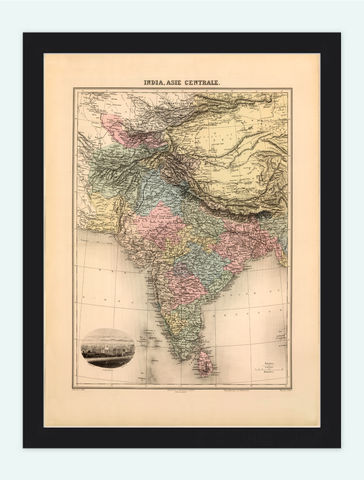 Old,Map,of,India,1892,Asia,Art,Reproduction,Open_Edition,plan,asia,asia_map,vintage_map,old_map_of_india,india_map,india_vintage_map,india_retro_map,South_east_Asia_map,India_vintage, asia map, map of asia, antique map, india map, old map of india, indian ar, india poster, map of i