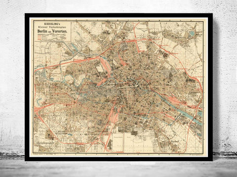 Old,Map,of,Berlin,,Germany,1904,Antique,Vintage,Art,Reproduction,Open_Edition,berlin,old_map,vintage_map,berlin_map,map_of_berlin,deutshland,old_berlin,berlin_poster,vintage_berlin,old_berlin_map,old_map_of_berlin,antique_berlin