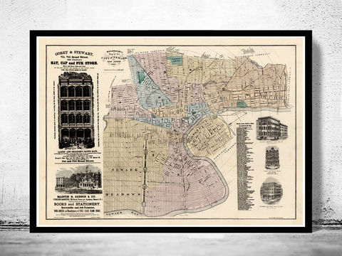 Old,Map,of,Newark,New,Jersey,,United,States,1881,Art,Reproduction,Open_Edition,United_States,old_map,vintage_map,antique_map,newark_map,newark_city,newark_new_jersey,newark_poster,newark_vintage,newark_decor