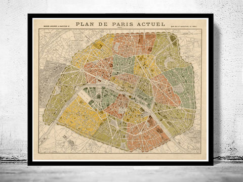 Old,Map,of,Paris,France,1879,Vintage,paris, old map of paris, paris poster, oaris retro, vintage paris,Art,Reproduction,Illustration,france,vintage_map,old_map_of_paris,paris_map,map_of_paris,paris_poster,antique_paris,vintage_paris,paris_retro,old_paris,paris_plan,paris_decor