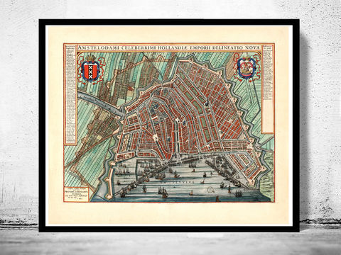 Old,Map,of,Amsterdam,,Netherlands,engraving,1649,Art,Reproduction,Open_Edition,city_map,antique,Europe,vintage_map,amsterdam_map,old_amsterdam_map,vintage_amsterdam,amsterdam_gift,amsterdam_plan,netherlands_map,amsterdam,amsterdam_poster,amsterdam_decor