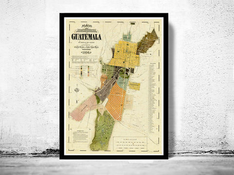 Old,Map,of,Guatemala,City,,,1894,Vintage,map,Art,Reproduction,Open_Edition,vintage_map,city_plan,old_map,streets,guatemala,map_of_guatemala,old_map_of_guatemala,plano_ciudad,guatemala_poster,guatemala_decor,guatemala_map,guatemala_city,guatemala_retro