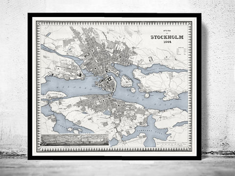 Old,Map,of,Stockholm,Sweden,1844,Art,Reproduction,Open_Edition,stockholm,sweden,vintage_map,vintage_stockholm,old_map_of_stockholm,stockholm_map,stockholm_retro,sweden_map,swedish,antique_sweden,stockholm_poster,old_stockholm,stockholm_gift