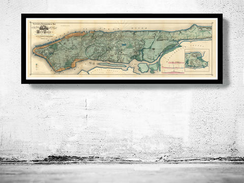 Old,Map,of,New,York,1865,Manhattan,Art,Reproduction,Open_Edition,United_States,new_york,old_map,vintage_map,new_york_map,manhattan_map,antique_map,new_york_poster,manhattan_poster,brooklyn_vintage,brooklyn_map,ny_map