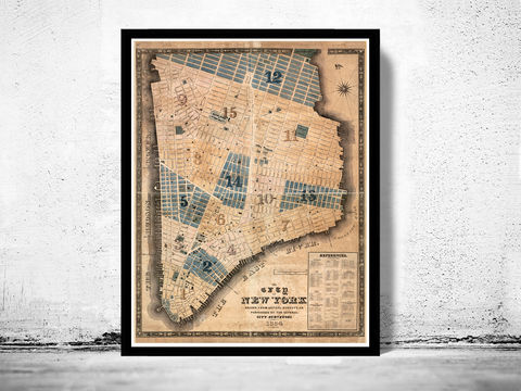 New,York,Old,Map,1834,Manhattan,old map of new york, new york map, antique maps,Art,Reproduction,Open_Edition,United_States,new_york,old_map,vintage_map,new_york_map,manhattan_map,antique_map,new_york_poster,manhattan_poster,brooklyn_vintage,brooklyn_map,ny_map