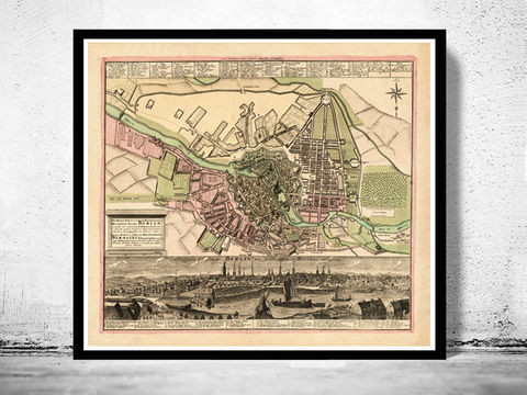 Old,Map,of,Berlin,Germany,1739,Vintage,Art,Reproduction,Open_Edition,berlin,old_map,vintage_map,berlin_map,map_of_berlin,deutshland,old_berlin,berlin_poster,vintage_berlin,old_berlin_map,old_map_of_berlin,antique_berlin