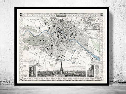 Old,Map,of,Berlin,,Germany,1860,Antique,Vintage,Art,Reproduction,Open_Edition,berlin,old_map,vintage_map,berlin_map,map_of_berlin,deutshland,old_berlin,berlin_poster,vintage_berlin,old_berlin_map,old_map_of_berlin,antique_berlin