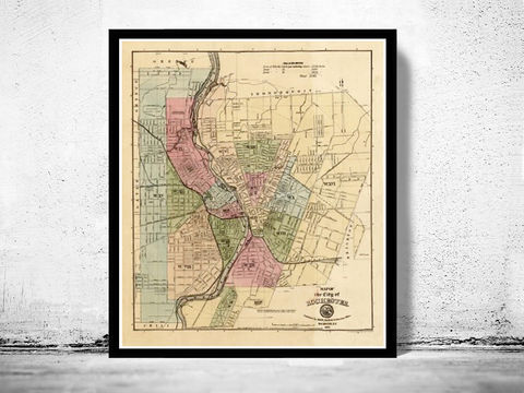 Old,Map,of,Rochester,1882,map of rochester, Art,Reproduction,Open_Edition,United_States,old_map,vintage_map,antique_map,rochester_map,map_of_rochester,antique_rochester,rochester_poster,rochester_vintage,rochester_retro