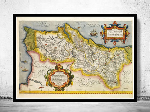 Old,Map,of,Portugal,1592,,Mapa,de,Portugal,,Portuguese,map,Art,Reproduction,Open_Edition,Vintage_map,vintage_poster,old_map,antique_map_italy,map_poster,portugal,portugal_map,mapa_de_portugal,antique_map_map,portugal_poster,portuguese,retro,map_of_portugal, portugal old map, old map of portugal
