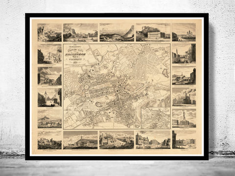 Old,Map,of,Edinburgh,1827,Edinbourg,with,gravures,,Scotland,Art,Reproduction,Open_Edition,vintage_map,city_plan,edinburgh,edinbourg,engraving,edinburgh_map,edinbourg_poster,edinburgh_decor,scotland_edinburgh,old_map_of_edinburgh,edinburgh_retro
