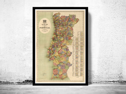Old,Map,of,Portugal,1912,,Mapa,de,Portugal,,Portuguese,map,antigo mapa de portugal, mapa de portugal , mapa antigo, Art,Reproduction,Open_Edition,Vintage_map,vintage_poster,old_map,antique_map,map_poster,portugal,portugal_map,mapa_de_portugal,antique_map_map,portugal_poster,portuguese,retro,map_of_portugal, portu