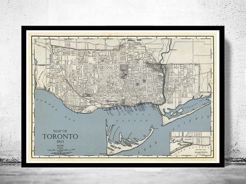 Old,Map,of,Toronto,,Ontario,Canada,1903,Vintage,map,Toronto,Art,Reproduction,Open_Edition,vintage_map,city_plan,old_map,streets,canada,old_map_of_toronto,toronto_map,toronto_city,toronto_guide,toronto,poster,toronto_canada,toronto_ontario