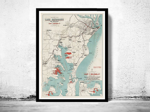 antique,map,of,Lake,Macquarie,and,Newcastle,,Australia,1908,Art,Reproduction,Open_Edition,vintage,vintage_poster,stamford,newcastle,australia,lake_macquarie,belmont,newcastle_map,australia_vintage,antique_map,toronto_australia,newcastle_australia