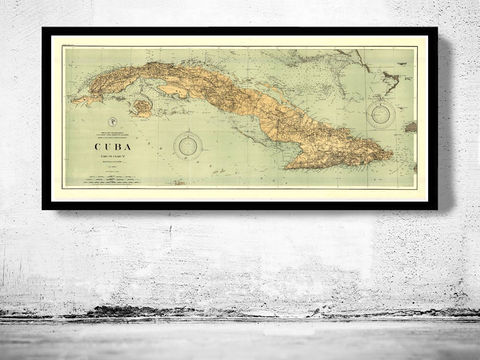 Old,Map,of,Cuba,1898,Vintage,Art,Reproduction,Open_Edition,retro,florida_poster,Cuba_map,cuba_vintage_map,old_map_fo_cuba,cuba_poster,antique_cuba,cuba_retro,gift_cuba,cuba_old_map,habana_map,havana,habana, old map of cuba, cuba map, old maps for sale, maps reproductions