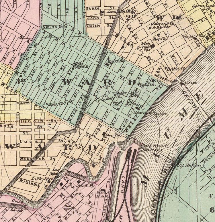 toledo_1872_p1_grande Old Prints Maps Of Ohio on print map of orlando, print map of oakland county, print map of ontario canada, print map of manhattan, print map of san francisco, print map of pakistan, print map of jacksonville, print map of buffalo, print map of cuba, print map of st. louis, print map colorado, print map of st. martin, us maps with states and cities ohio, print map of anaheim, print map of new zealand, print map of india, print map of chicago area, print map of norway, print map of kings island, information of ohio,