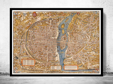 Old,Map,of,Paris,France,1550,Vintage,paris, old map of paris, paris poster, oaris retro, vintage paris,Art,Reproduction,Illustration,france,vintage_map,old_map_of_paris,paris_map,map_of_paris,paris_poster,antique_paris,vintage_paris,paris_retro,old_paris,paris_plan,paris_decor